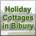 Holiday cottages in Bibury