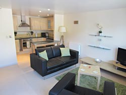Tillows Cottage - Accommodation in Bibury